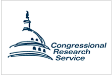 Congressional-Research-Service-CRS-logo